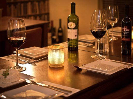 Kastel Bar & Restaurang